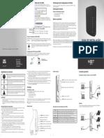 ARRIS TG1692A.pdf