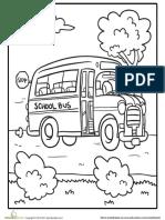 transportation-coloring-school-bus.pdf