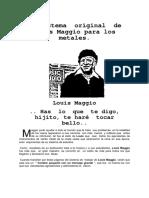 Maggio-Metodo-para-Trompeta.pdf