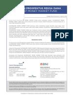 IDN000183902.pdf
