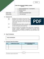 Format RPP Untuk PAI  ANISA RAHMA.docx
