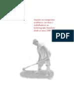 Chalhoub - Sujeitos no imaginário acadêmico.pdf