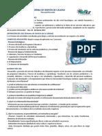 Acordeón Docentes.pdf