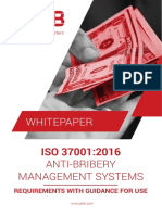 37 Pecb Whitepaper Iso37001 2016 Anti Bribery Management Systems(1) AB22040BCB14F20A2B8710802A02719A