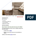 Malteada cookies and cream - Cocina VitalCocina Vital.pdf