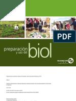 BIOL 2 - PREPARACION.pdf