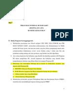 TKP 1.3 Persetujuan Anggaran Hal 7 ( 3c)