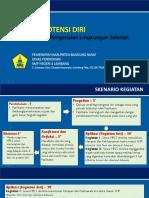 Potensi Diri.pdf
