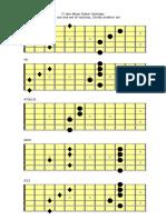 C-Jam-Blues-Guitar-Comp.pdf