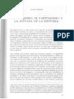 87023883-El-feminismo-el-capitallismo-y-la-astucia-de-la-historia-Nancy-Fraser.pdf