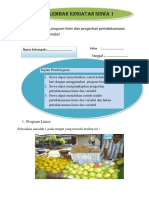lks-pertama-program-linier.pdf