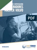 Volvo camiones.pdf