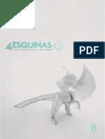 N8_4Esquinas.pdf