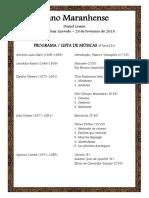 TAA 25-11-2017 Programa.pdf