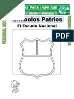 Ficha-cuales-son-los-simbolos-patrios-para-Tercero-de-Primaria.doc