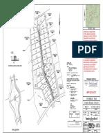 Ethan Richards Estate Preliminary Plan