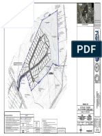 Howard Farms Preliminary Plan