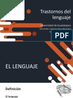 Trastornos_del_lenguaje_Universidad_de_G.pdf