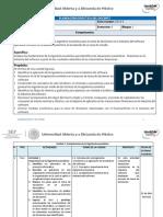 DINE_Planeacion_didactica_u1_2018_2_B1_1