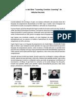 Ideas Principales Vf