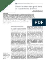 84-93.pdf