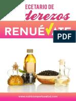 RECETARIO-ADEREZOS-SALUDABLES