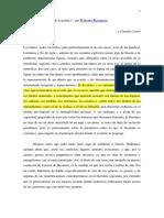 Retamoso Ubicuidad y situación de lo poético.docx