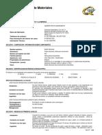 sceite.pdf