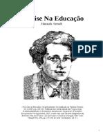 A crise na Educação.pdf