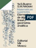 Bugrov-Elementos-de-Algebra-Lineal-y-Geometria-Analitica.pdf