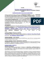 000576_adp-1-2006-Cep_mpp-contrato u Orden de Compra o de Servicio (1)