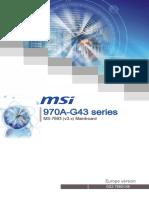 7693v3.0(G52-76931XB)(970A-G43)EURO