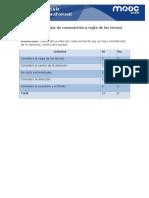 _4096139ed0bcfbd476dd0ce1df0436d5_lista_cotejo_reglatercios.pdf