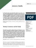 5. ALTAREJOS Identidad COEXISTENCIA y familia.pdf