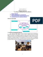 enfoq-didactica.doc
