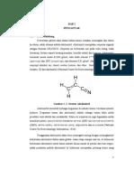 S1-2017-348279-introduction.pdf