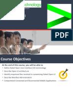 Module 1_Course Introduction.pdf