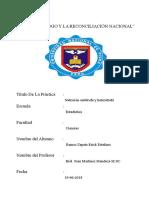 PRESENTACION DE INFORMES.odt