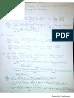 1 a 14.pdf
