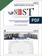 183927146-EME24-Turbinas-a-Gas-Partida.pdf