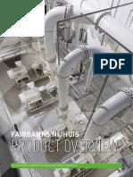 FN_brochure_EN_Nijhuis Pumpen.pdf