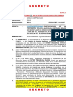 01 Informe Topografía PTPAS