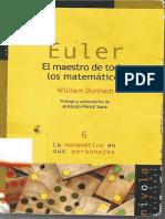 06. Euler