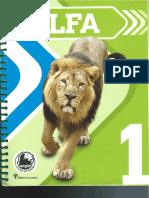 angloalfa1-140308081121-phpapp02