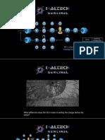 Public information.pdf