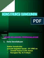 k3konstruksibangungan.pdf