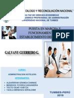 Adm Hotelera Grupo 6 (1)