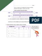 guia de multiplicaciones.docx
