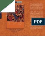 Crónicas Tempranas Del Siglo XVI - Tomo II