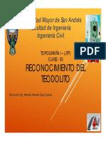 Clase 03-Reconocimiento de Teodolito (1).pdf